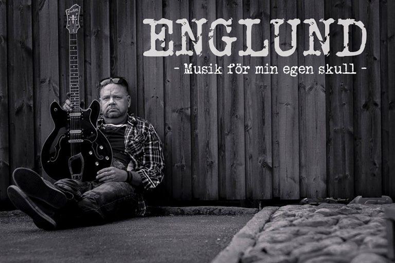 Englund