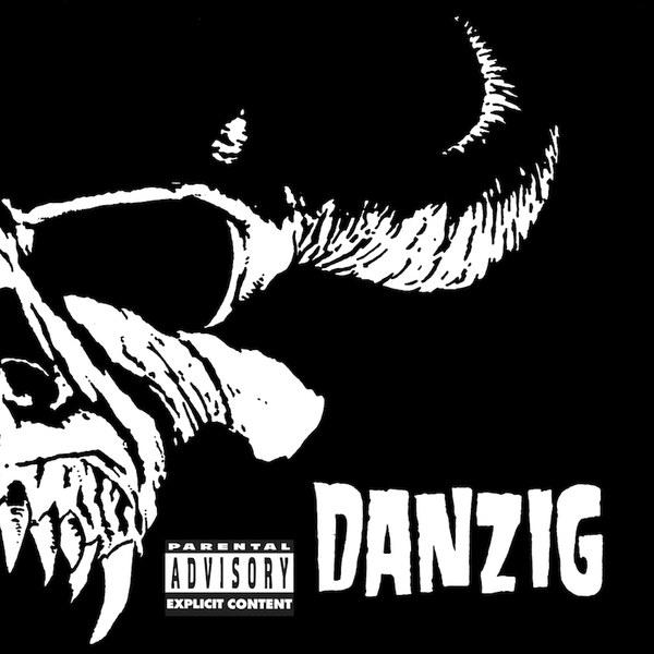 Vinyl – Danzig