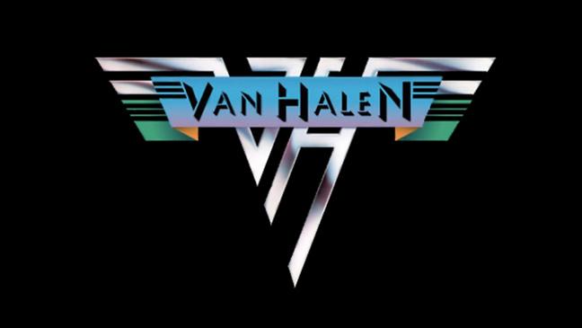 Vinyl – Van Halen – Van Halen