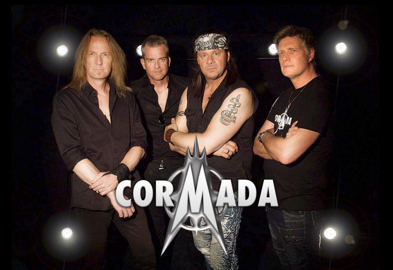 Läs mer om artikeln Cormada