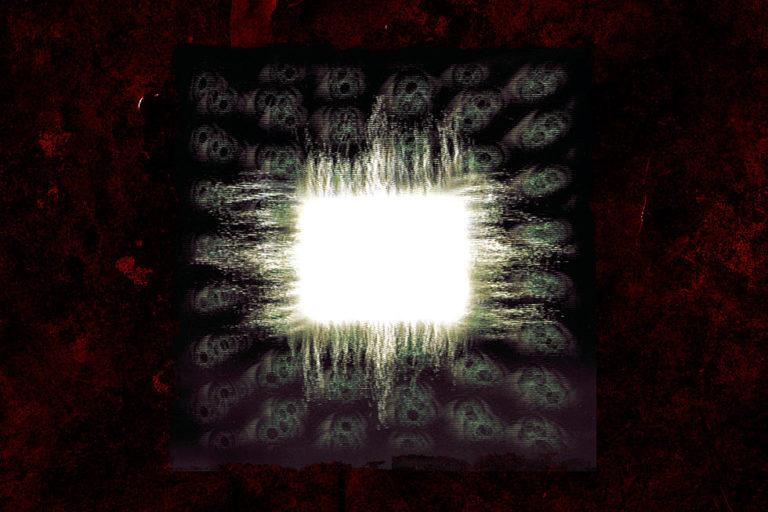 Behind The Vinyl – TOOL – AEnima