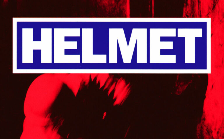 Helmet – Meantime with Page Hamilton