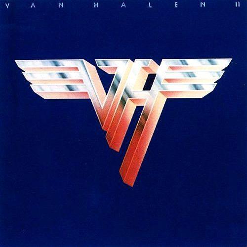 Behind The Vinyl – Van Halen II with Paul Gilbert