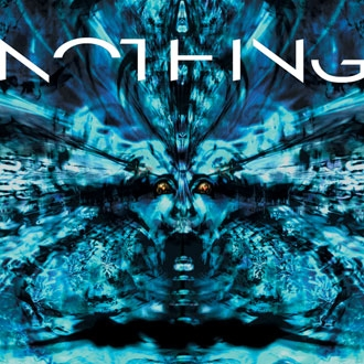 Behind The Vinyl – Meshuggah – Nothing with Oscar from Vola
