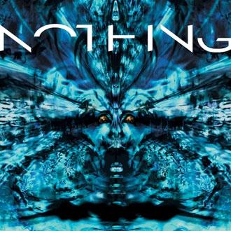 Läs mer om artikeln Behind The Vinyl – Meshuggah – Nothing with Oscar from Vola